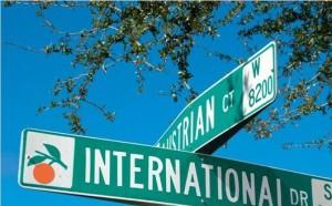 International-Drive-Orlando-Florida-5907-530x330